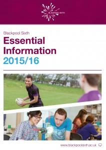 Essential_Information_2015-01