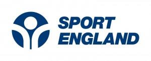 sport20england20logo20blue20cmyk