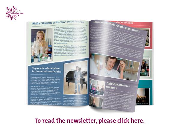 Spring Newsletter Mockup 1-01