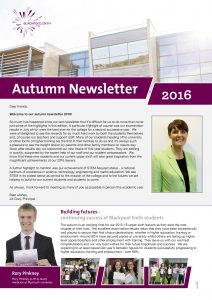 autumn_newsletter