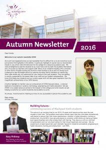 autumn_newsletter