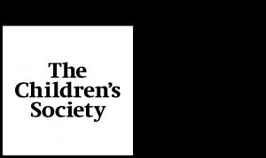 The Children's Society