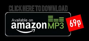 small-amazon-download-thumb-fw
