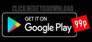 small-google-play-download-thumb-fw