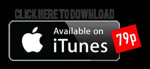 smallitunes-download-thumb-1